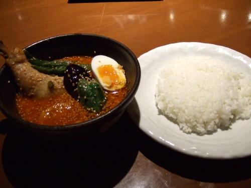 SHANTi - チキンと野菜のスープカレー01.jpg