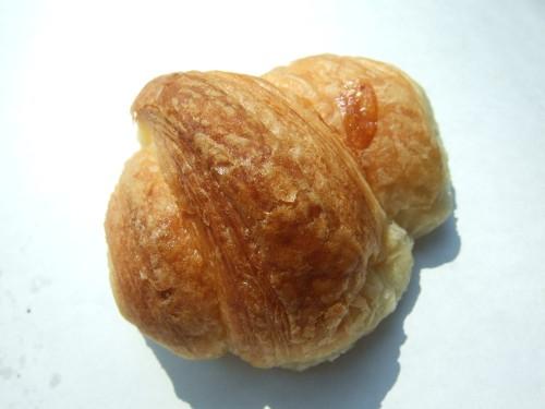 パン酵母 シーバー - ミニクロワッサン.jpg