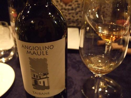 SALONE2007 -080226- ワイン05-1.jpg