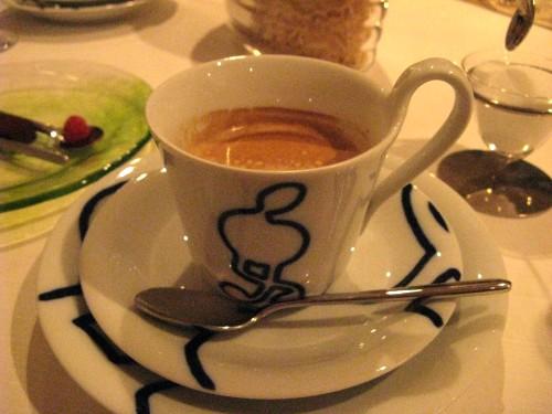 アロマフレスカ -080307- 14.コーヒー.jpg