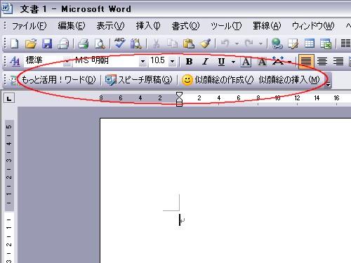 20070109004630.jpg