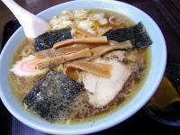 daikichisoba1.jpg