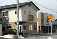 daruma_kami3.jpg
