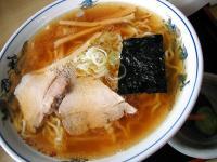 ichiriki2.jpg