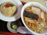 misaki2.jpg