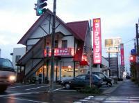 rasyomotoki1.jpg