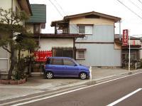 yosino1.jpg