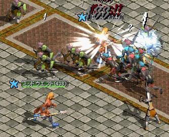 20061108183631.jpg