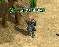 20061128080552.jpg