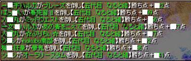 20061128081253.jpg