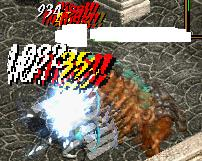 20061206192739.jpg