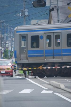 伊豆2009.8.15 4-1