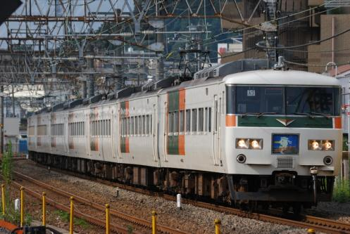 JR-TD2009.8.20 2