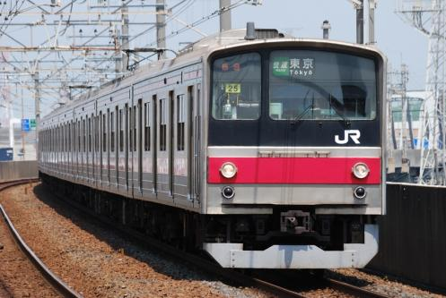 JR-KY2009.8.20 12
