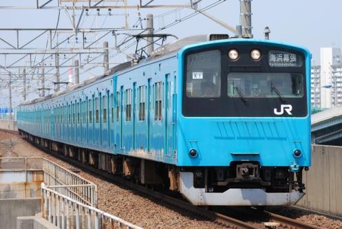 JR-KY2009.8.20 7