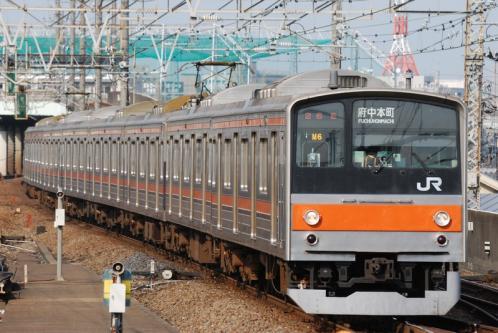 JR-MS2009.8.20 9