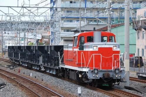 JR-SB2009.8.20 1