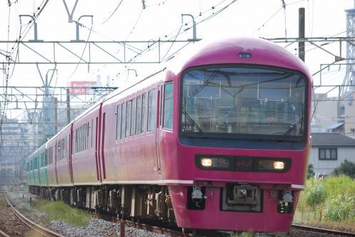 JR-TD2009.8.30 20