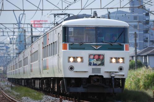 JR-TD2009.8.30 16