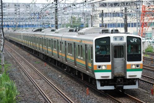 JR-TD2009.8.30 1