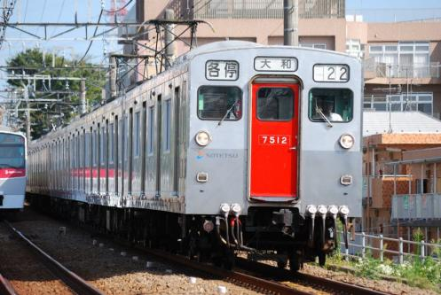 SR2009.9.6 9
