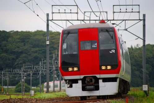 JR-SB2009.9.21 11s-