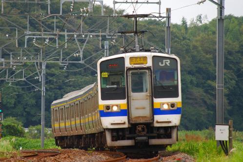 JR-SB2009.9.21 10s-