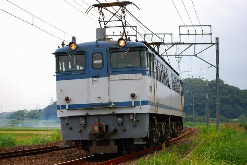 JR-SB2009.9.21 25s-