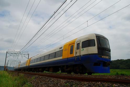 JR-SB2009.9.21 19s-