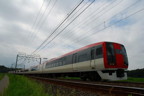 JR-SB2009.9.21 17s-