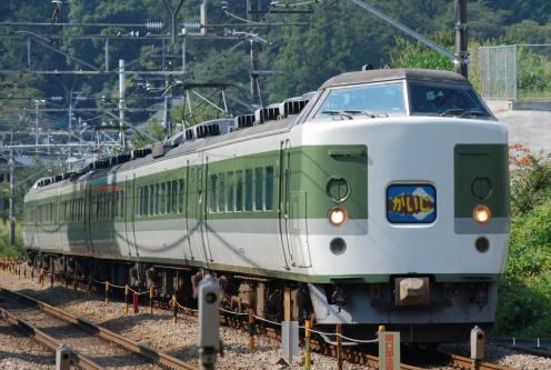 pict-JR-CH2009.9.22 6