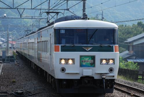 pict-JR-CH2009.9.22 5
