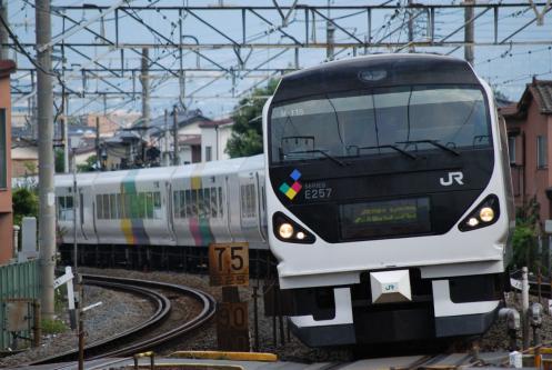 pict-JR-CH2009.9.22 19