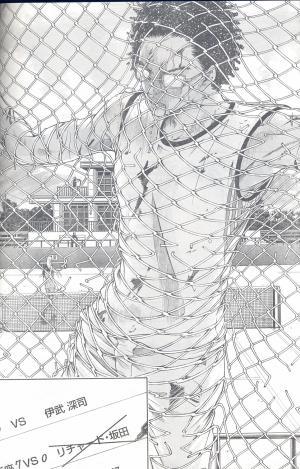 tennis_sq05.jpg