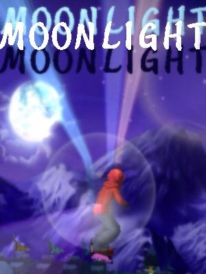 moonicon.jpg