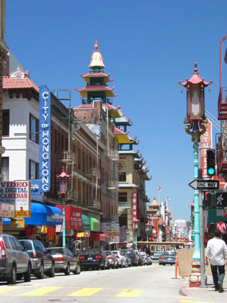 450px-SF_Chinatown_CA.jpg