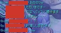 0414d.jpg