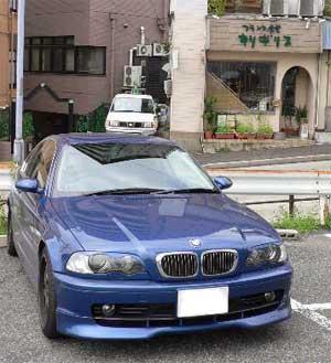 2005071401.jpg