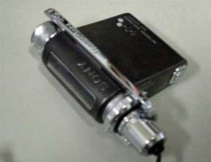 2005071503.jpg