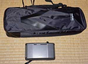 2005080201.jpg