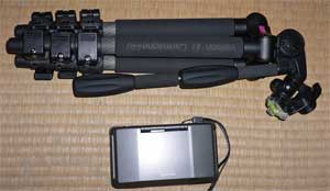 2005080202.jpg