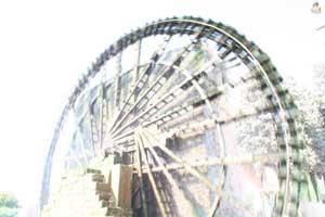 2005081477.jpg