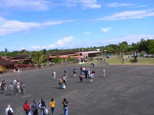 2005122603.jpg