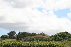 2005122807.jpg