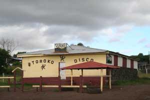 2005122855.jpg