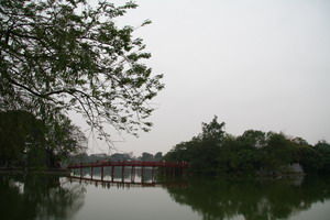 2006032414.jpg