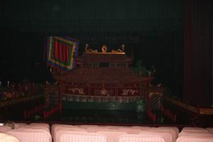 2006032418.jpg