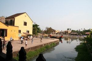 20060326028.jpg