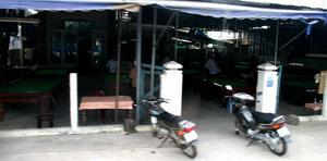 20060327002.jpg