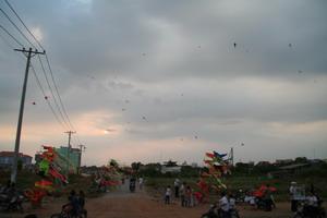 20060328060.jpg